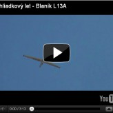 Videoblog 2. (HD)
