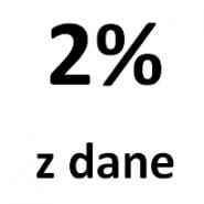 Poukázanie 2 percent z dane nášmu klubu v roku 2017