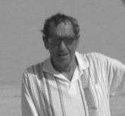 Smutná správa ||. – zomrel Michal